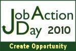 JobActionDay.com: Job Action Day 2010