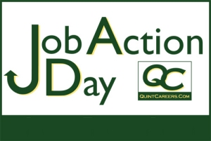 JobActionDay.com: Job Action Day